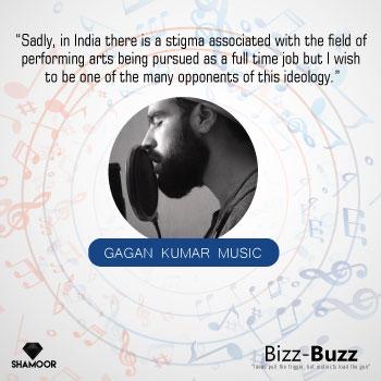 Gagan-Kumar---Bizz-buzz (1)