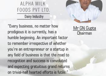 Alpha-Milk-Bizz-Buzz (1)