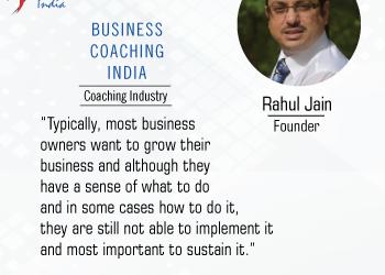Business-coaching (1)