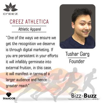 Creez---Bizz-Buzz (1)