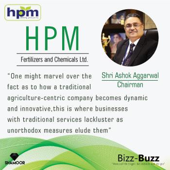 HPM (1)