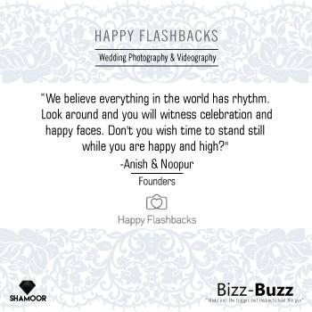 Happy-flashbacks (1)