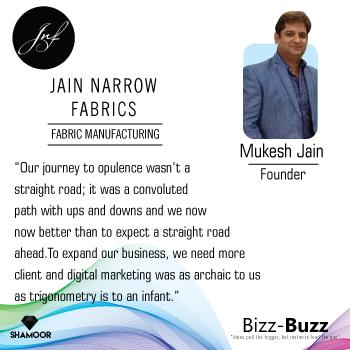 Jain-Narrow-Fabrics---Bizz-Buzz (1)