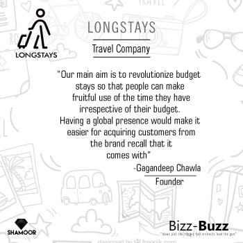Longstays-bizz-buzz (1)