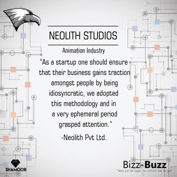 Neolith-bizz-buzz (1)