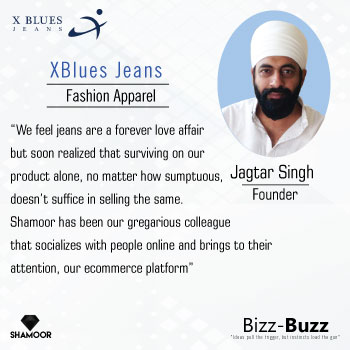 X-Blues-Bizz-buzz (2)