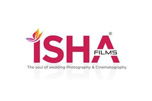 Isha Films