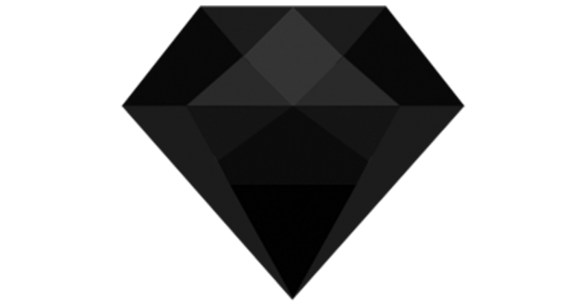 Shamoor Diamond Logo