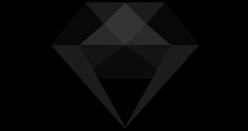Shamoor Diamond Logo